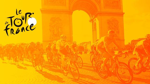 Everything you need to know about the 2018 Tour de France, including schedule, stages and how to watch live.