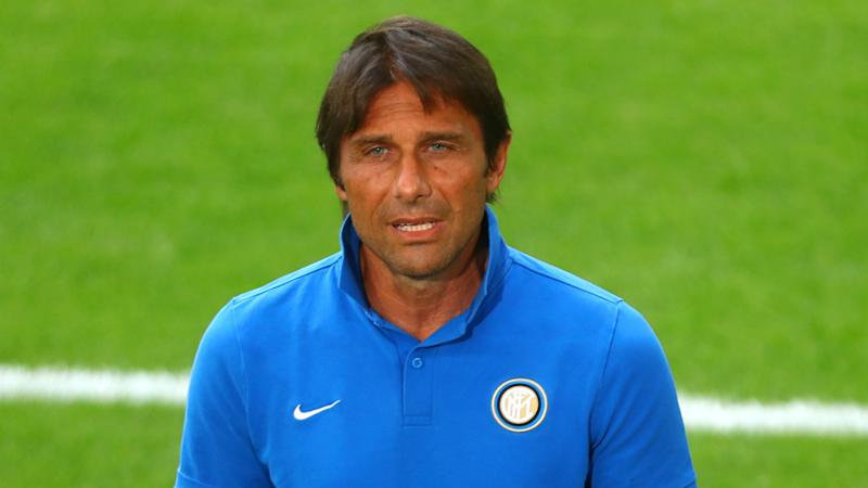 Europa League: Conte Considers Moses Option Against Shakhtar