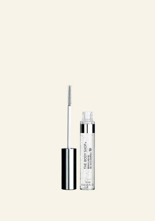The Body Shop Brow & Lash Gel