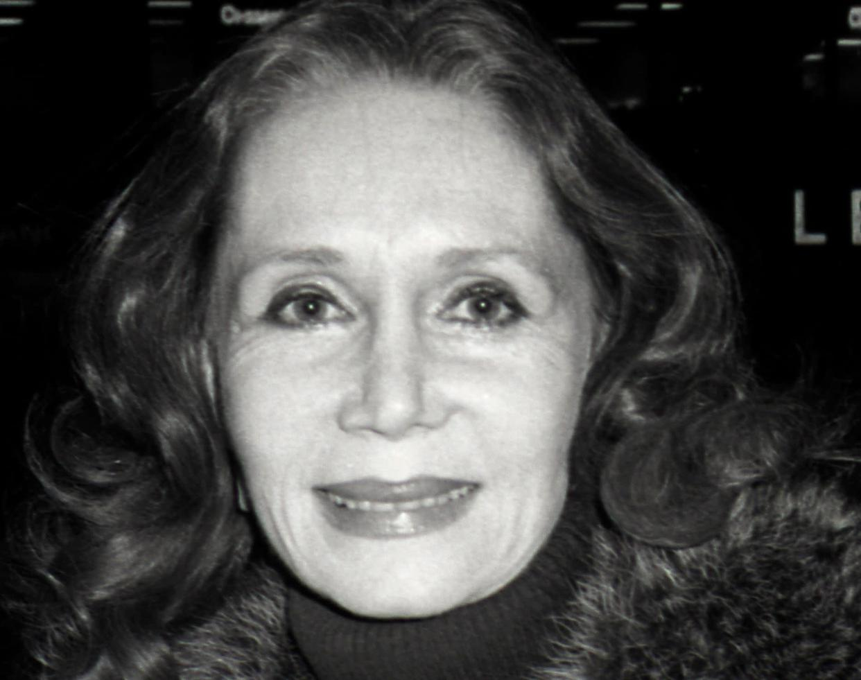 "Katherine Helmond, who received seven Emmy Award nominations for her varied roles in television comedies, including ""Soap"" and ""Who's the Boss?,"" died Feb. 23, 2019. She was 89."