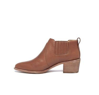"Original price: $200<br />Sale price: <a href=""https://www.shopbop.com/kelci-chelsea-boots-madewell/vp/v=1/1511208736.htm?folderID=15540&fm=other-shopbysize-viewall&os=false&colorId=69969"" target=""_blank"">$140</a>"