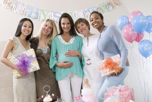 7 Awesome Baby Shower Games to Liven Up The Party