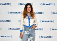 <p>Bella kicked off her career as a child model before transitioning into acting with roles on popular shows like <em>My Own Worst Enemy</em> and <em>Big Love</em>. She's been in the spotlight for 12 years, making it surprising she can only now drink legally.</p>