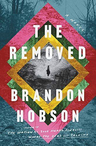 """<p><strong>Brandon Hobson</strong></p><p>amazon.com</p><p><strong>$16.79</strong></p><p><a href=""""https://www.amazon.com/dp/0062997548?tag=syn-yahoo-20&ascsubtag=%5Bartid%7C10055.g.37090571%5Bsrc%7Cyahoo-us"""" rel=""""nofollow noopener"""" target=""""_blank"""" data-ylk=""""slk:Shop Now"""" class=""""link rapid-noclick-resp"""">Shop Now</a></p><p>Not all stories that stray into the spirit realm are scary. This sad, lyrical book about loss, addiction, family and how they can all tear us apart draws on Cherokee legend to bring us a haunting meditation on trauma. </p>"""