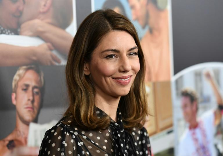 "Sofia Coppola's new movie ""The Beguiled"" has been creating a lot of buzz"