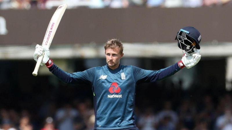 Joe Root is one of the top talents in the world of Cricket.