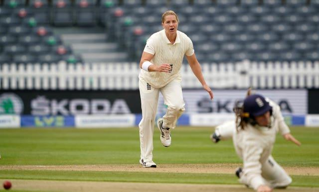 England's seam attack struggled to break down India, especially during the second innings