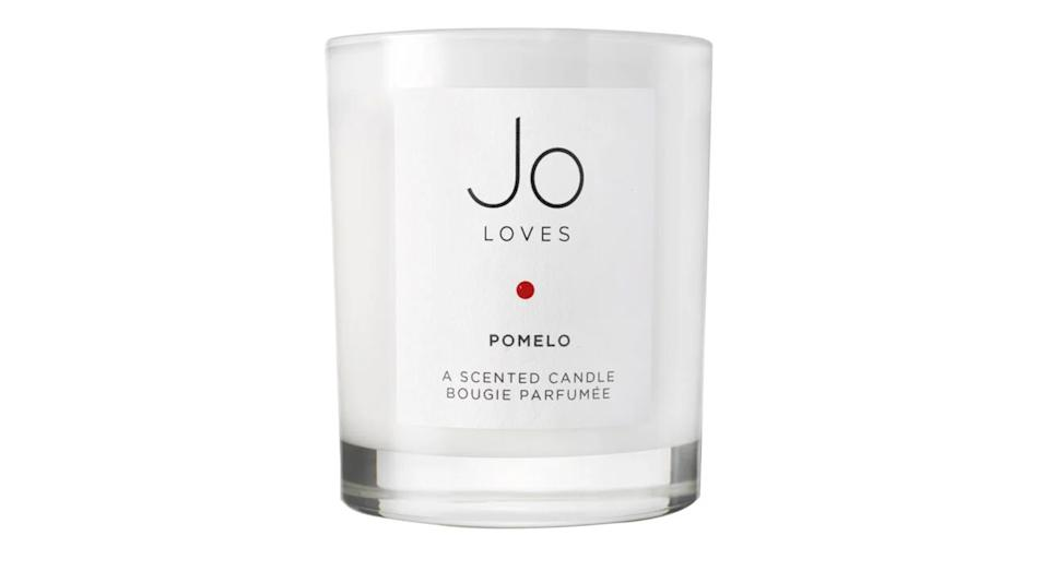 Pomelo A Scented Candle by Jo Loves