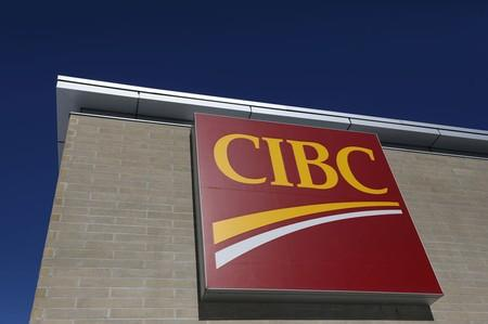 CIBC profit beats estimates as Canada retail, U.S. gains offset loan loss provisions