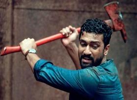 Vicky Kaushal's horror flick Bhoot to revolve around zombies?