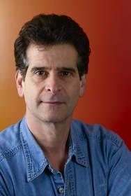 Pioneering Health-Care Technologist Dean Kamen Named 2013 James C. Morgan Global Humanitarian Award Recipient