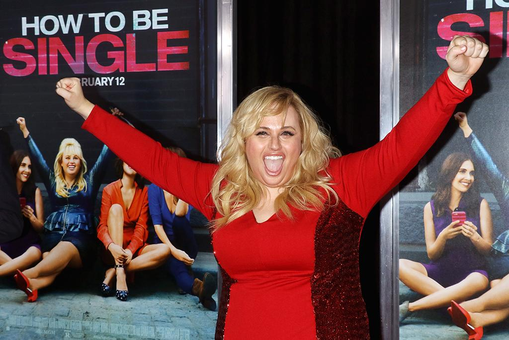 Rebel wilson how to be single trailer a good woman trailer ita latest posts gotham season 1 episode 9 polly streaming 12b movie ringtones download bajrangi full movie dailymotion 2015 next 007 movie coming out ccuart Choice Image