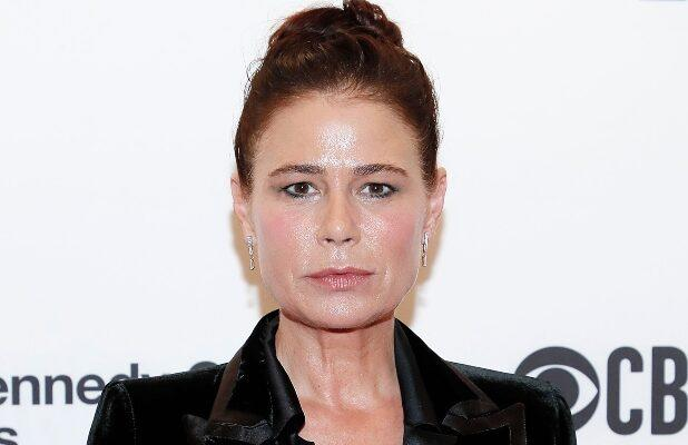 'The Affair' Star Maura Tierney Joins Cast of Showtime Drama Series 'Rust'