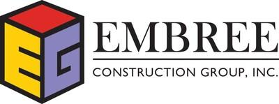 Embree Construction Group, Inc.