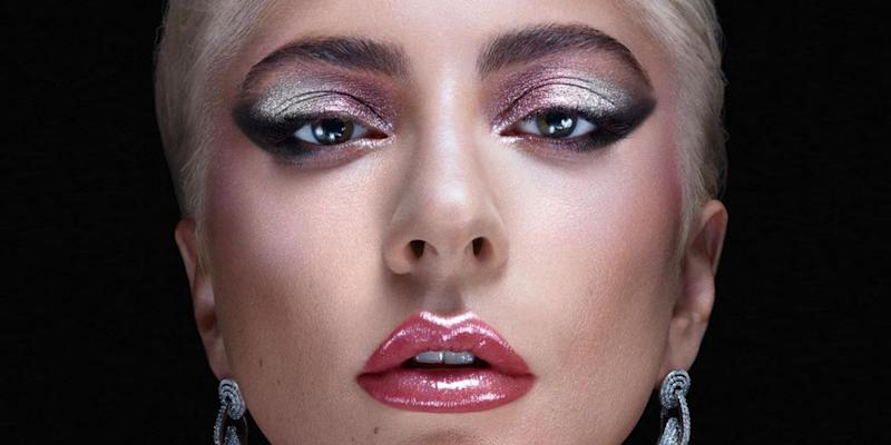 Lady Gaga's makeup line Haus Laboratories is becoming an Amazon favorite already! (Photo: