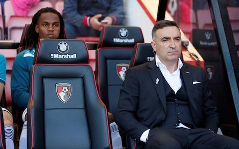 Carlos Carvalhal: Renato Sanches has had a very bad season - he stopped learning when he left Benfica