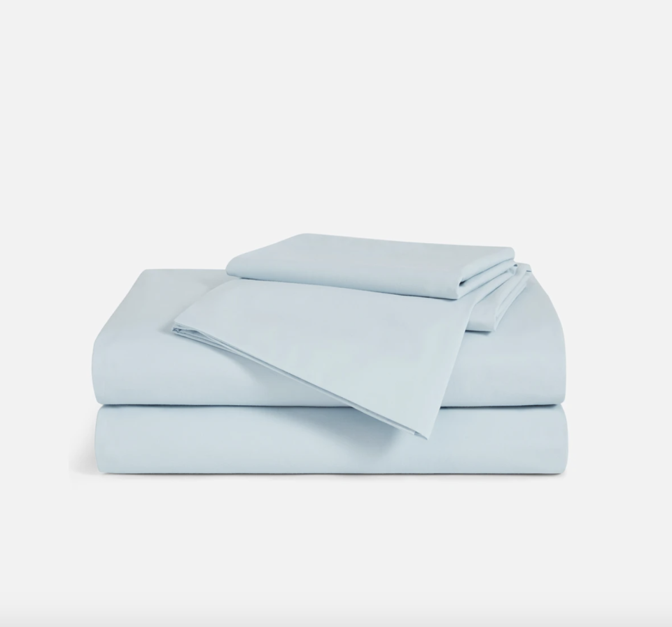 "<p><strong>Brooklinen</strong></p><p>brooklinen.com</p><p><strong>$159.00</strong></p><p><a href=""https://go.redirectingat.com?id=74968X1596630&url=https%3A%2F%2Fwww.brooklinen.com%2Fproducts%2Fluxe-core-sheet-set&sref=https%3A%2F%2Fwww.goodhousekeeping.com%2Flife%2Fmoney%2Fg34860785%2Fmost-popular-products-november-2020%2F"" rel=""nofollow noopener"" target=""_blank"" data-ylk=""slk:Shop Now"" class=""link rapid-noclick-resp"">Shop Now</a></p>"