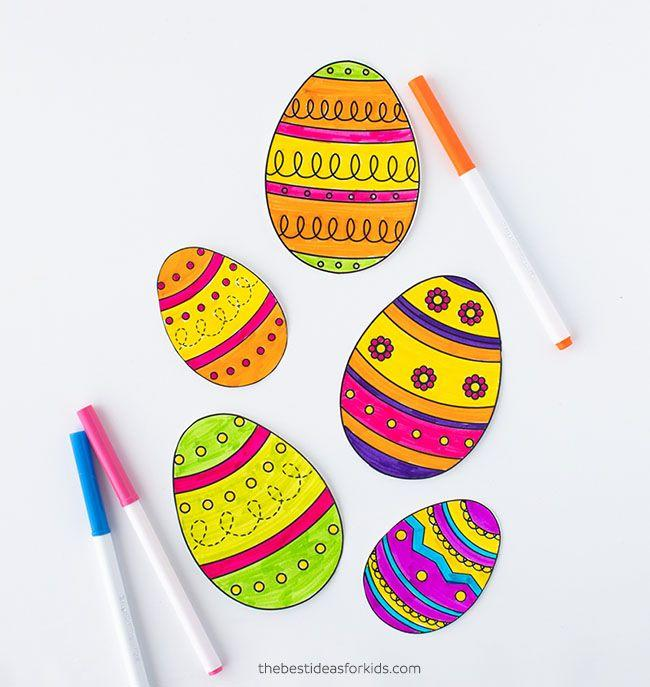 """<p>Create beautiful Easter egg designs with your kids with this template. They'll make for egg-cellent decorations!</p><p><strong>See more at <a href=""""https://www.thebestideasforkids.com/easter-egg-template/"""" target=""""_blank"""">The Best Ideas for Kids</a>.</strong></p><p><strong><strong><a class=""""body-btn-link"""" href=""""https://www.amazon.com/Crayola-Washable-Markers-Variety-School/dp/B00J8PKQGQ/?tag=syn-yahoo-20&ascsubtag=%5Bartid%7C10050.g.26809842%5Bsrc%7Cyahoo-us"""" target=""""_blank"""">SHOP WASHABLE MARKERS</a></strong><br></strong></p>"""