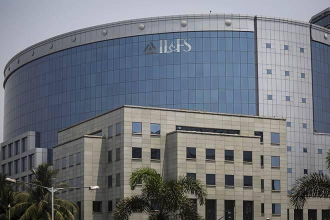 IL&FS, ITNL, ITNL road projects