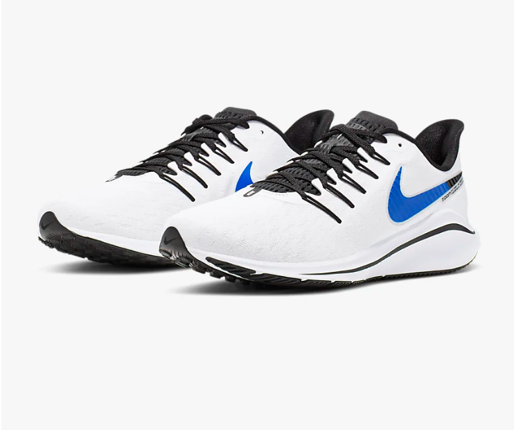 Men's Nike Air Zoom Vomero 14 Running Shoes