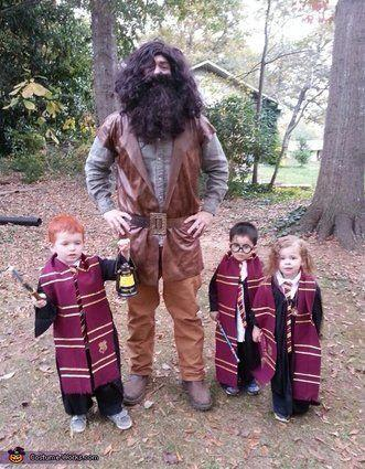 "Vía <a href=""http://www.costume-works.com/costumes_for_families/harry-potter-characters.html"" target=""_blank"">Costume-Works.com</a>"