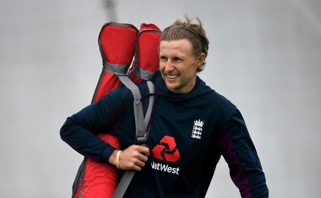 Test captain Joe Root is once again surplus to requirements in England's T20 squad (Gareth Copley/PA)