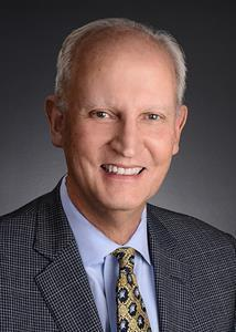 Steven Burdette, Executive Vice President, Operations, Havertys, to become President effective March 1, 2021