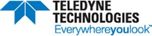 Teledyne Imaging to Supply Image Sensors for New Copernicus Earth Observation Missions