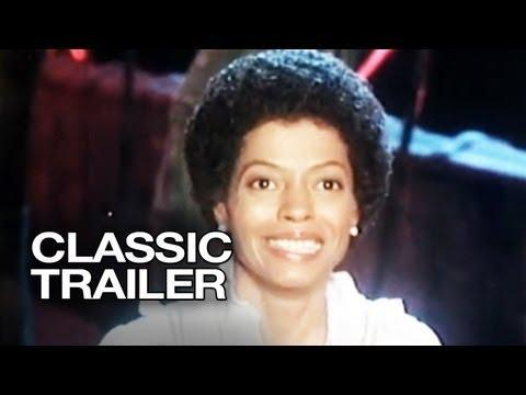 """<p><em>The Wiz</em> might just be the definitive Thanksgiving Day movie. Transported to the streets of 70s New York City, the classic story gets even better with a new coat of glamor and grime. Each set piece is huge, gorgeous, and imaginative, often with a slightly dark edge. Good luck getting that soundtrack out of your head.</p><p><a class=""""link rapid-noclick-resp"""" href=""""https://www.amazon.com/dp/B001UNX5O4?tag=syn-yahoo-20&ascsubtag=%5Bartid%7C2141.g.33512165%5Bsrc%7Cyahoo-us"""" rel=""""nofollow noopener"""" target=""""_blank"""" data-ylk=""""slk:Stream Now"""">Stream Now</a></p><p><a href=""""https://www.youtube.com/watch?v=CGtnHaEK66s"""" rel=""""nofollow noopener"""" target=""""_blank"""" data-ylk=""""slk:See the original post on Youtube"""" class=""""link rapid-noclick-resp"""">See the original post on Youtube</a></p>"""