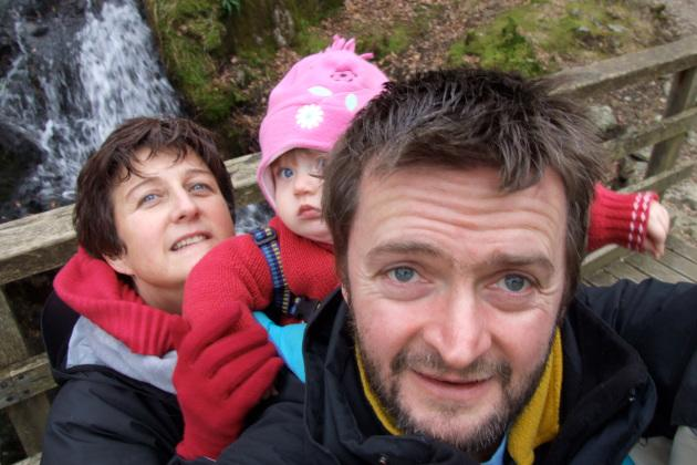 UK Cameraman Mark Milsome's Widow Hopes New Inquest Will Provide Answers Behind Fatal Incident On BBC & Netflix Series 'Black Earth Rising'