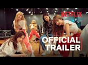 "<p>If you haven't heard of world-dominating K pop girl group BLACKPINK yet, then this doc will have you saying out loud 'Have I been living in a hole?' followed swiftly by 'Rose is my favourite but Lisa's the best dancer…' </p><p>Follow the lives of Jisoo, Rose, Lisa and Jennie as they battle their way through girl band bootcamp to debut as BLACKPINK and go on to create a K pop frenzy of 31 million Instagram followers, a Coachella set and a world tour that ends in totes emosh tears.</p><p><a href=""https://www.youtube.com/watch?v=7jx_vdvxWu0"" rel=""nofollow noopener"" target=""_blank"" data-ylk=""slk:See the original post on Youtube"" class=""link rapid-noclick-resp"">See the original post on Youtube</a></p>"