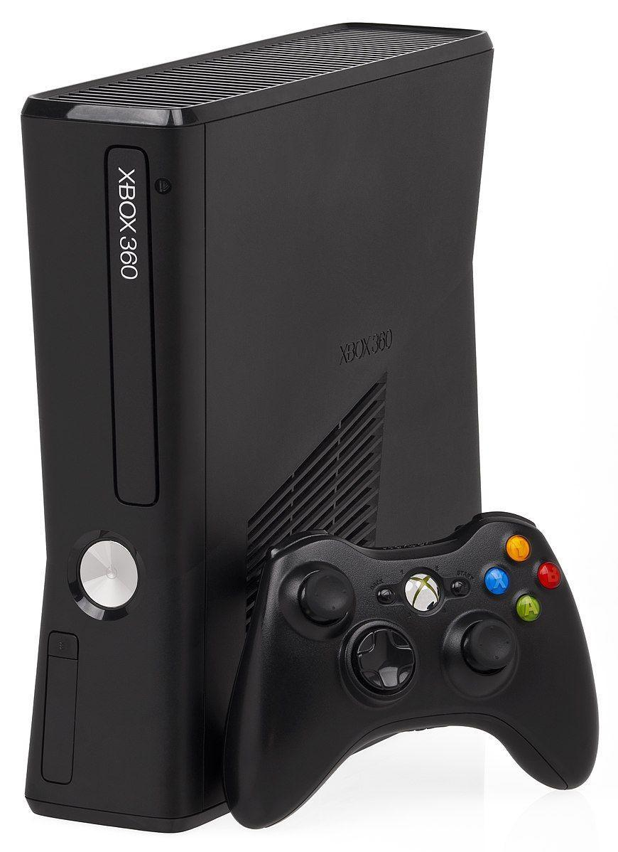 "<p>The Xbox 360 was a total refinement of the Xbox ""Duke"" controller, so much so that it became one of gamers' preferred options for use with PC games and other gamepad solutions. It was lightweight, came in multiple colors, and revamped everything people hated about the Xbox controller, including ditching the cord and going wireless. </p><p>It featured two asymmetrical analog sticks with rubberized grips, a directional pad, four face buttons that mirrored the original Xbox design, ""Start"" and ""Back"" buttons, and a middle Xbox-shaped button that was used to turn the controller on and sync with the system. It also featured singular triggers on the back as well as a reset button. The Xbox One barely changed the design for its refinement later on, save for making it a much lighter, more svelte design, and adding different ""menu"" options.</p>"