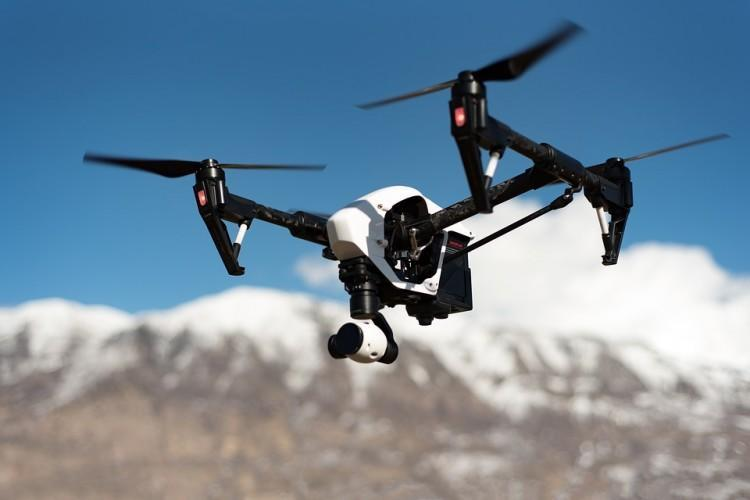 Best Drone Stocks to Invest In