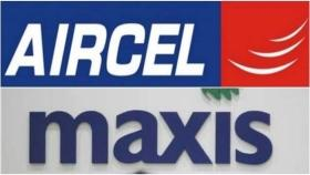 Complainant in Aircel-Maxis case ironically named in IL&FS case