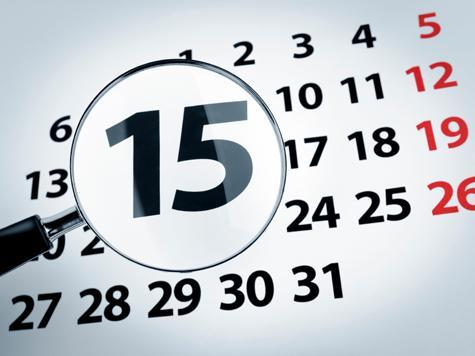 April 15 and Beyond: Take Control of Your Financial Future