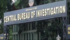 Karnataka government orders CBI probe into phone tapping case