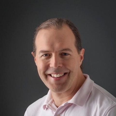 Absolute Appoints Distinguished Security Expert and Technologist Dr. Nicko van Someren as Chief Technology Officer