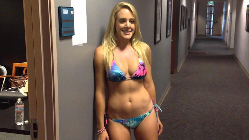Kate Quigley
