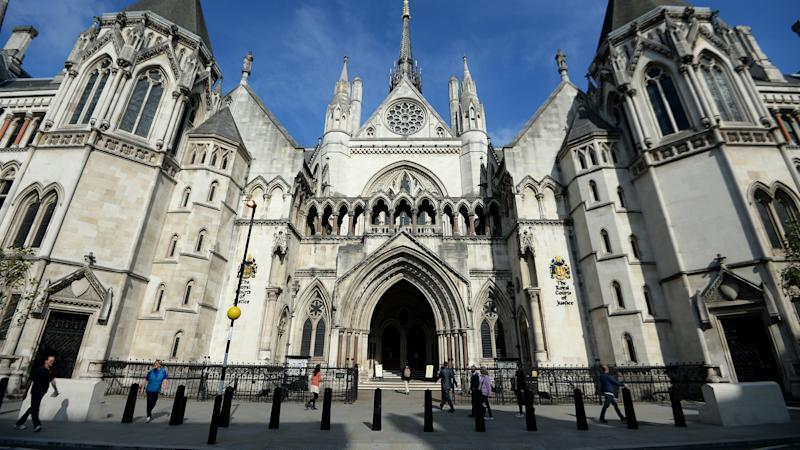 Abortion rule changes 'have serious consequences for women', appeal case told
