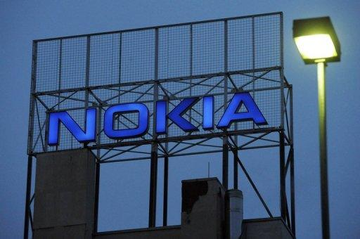 Nokia, which until recently was the world's biggest mobile phone maker, reported a much worse-than-expected second quarter loss as it presses on with a massive restructuring of its faltering business
