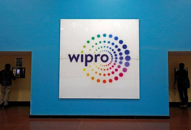 Wipro beats expectations largely riding on its two key sectors of  BFSI, which constitutes to  about 30% of revenue and consumer business unit, thereby making for about 16% revenue, says Sudheer Guntupalli, analyst, Ambit Capital.
