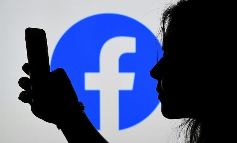 A lawsuit filed in federal court in the US capital said Facebook used 'anticompetitive acquisitions' to protect its dominance