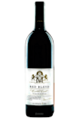 """<p><strong>McBride Sisters</strong></p><p>vivino.com</p><p><strong>$17.99</strong></p><p><a href=""""https://go.redirectingat.com?id=74968X1596630&url=https%3A%2F%2Fwww.vivino.com%2Fmc-bride-red-blend%2Fw%2F5489013&sref=https%3A%2F%2Fwww.goodhousekeeping.com%2Ffood-products%2Fg33644539%2Fbest-cheap-wine-brands%2F"""" rel=""""nofollow noopener"""" target=""""_blank"""" data-ylk=""""slk:Shop Now"""" class=""""link rapid-noclick-resp"""">Shop Now</a></p><p>We love this bold red wine that combines malbec, zinfandel, and petite sirah grapes. Beef, lamb, veal, and chicken are ideal food pairings, but this also makes a perfect sipping wine on its own. </p>"""