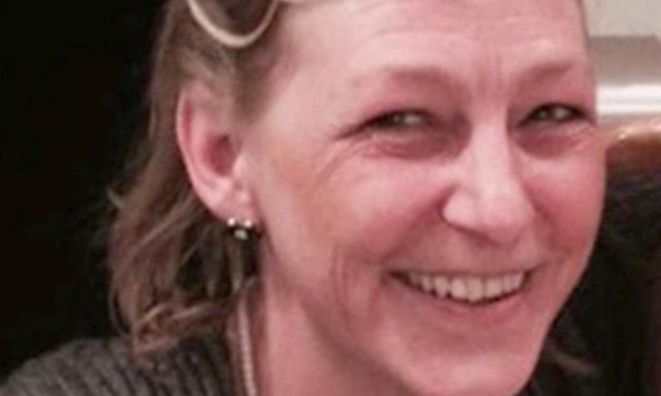 There have been no charges in relation to the poisoning that killed Dawn Sturgess, above, but police are pursuing the case.