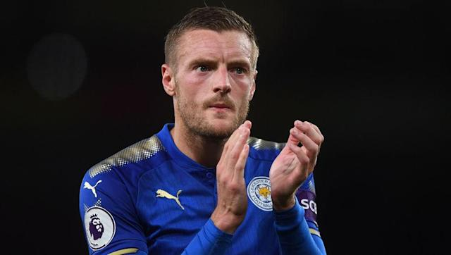 <p>We all saw the dangers of giving the lethal Jamie Vardy too much time and space last week as the England international leathered in two against Arsenal.</p> <br><p>The former Fleetwood striker thrives off space and makes the teams that give it to him regret their slack defending, but Brighton aren't normally a disorganised unit at the back.</p> <br><p>We saw last week that Brighton can defend for large periods against top teams, and they'll need to employ a similar work ethic if they're to succeed on Saturday.</p>