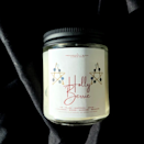 """$15, Predominantly Black. <a href=""""https://www.predominantlyblack.com/collections/smells/products/holly-berrie"""" rel=""""nofollow noopener"""" target=""""_blank"""" data-ylk=""""slk:Get it now!"""" class=""""link rapid-noclick-resp"""">Get it now!</a>"""