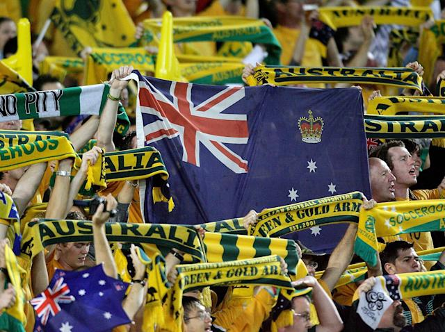 Australia vs Peru LIVE World Cup 2018: Prediction, how to watch online, what time, what channel, team news, line-ups, betting odds