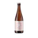 """<p>Virtue Cider</p><p><strong>$15.00</strong></p><p><a href=""""https://www.virtuecider.com/old-spot"""" rel=""""nofollow noopener"""" target=""""_blank"""" data-ylk=""""slk:Shop Now"""" class=""""link rapid-noclick-resp"""">Shop Now</a></p><p>With a slightly higher ABV than many other ciders on this list, this English Pub-style expression is best enjoyed slowly and with friends. It's named after the Gloucestershire Old Spot Pigs that call the Virtue Cider farm in Michigan home. According to legend, the spots on the pigs were bruises caused by falling apples. Aged in French oak, Old Spot is a favorite bottle when you're looking for a classier cider option.</p>"""