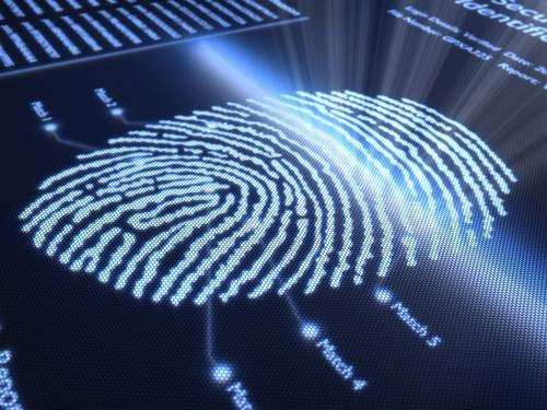 The 2 Big Problems with Fingerprint Security