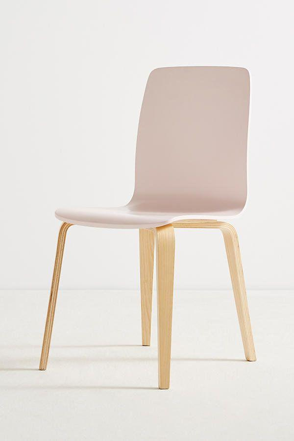 "<a href=""https://www.anthropologie.com/shop/tamsin-dining-chair3?category=new-home&color=067&quantity=1&size=One%20Size&type=REGULAR"" target=""_blank"">Get it here</a> from Anthropologie."